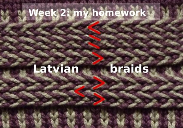 w2-homework